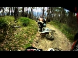 Dirt Bike Crashes 2010