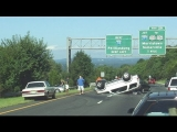 Accidents & Crashes Fail Compilation