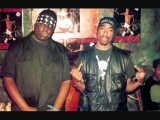2Pac, Bustha Rhymes, The Notorious BIG & P. Diddy – Military Minds (Prod. by D-Ace) Remix