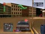 World Scariest Police Chases