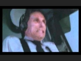 Alive (1993) – The Plane Crash