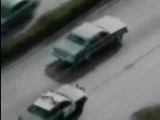 Court TV  : Wild Police Chase