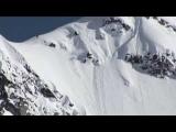 Heli-Ski In British Columbia – Rage Films