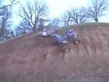 Best Dirtbike and Quad Crash Video ever