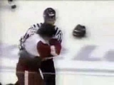 RIP Probie – My Top 5 Bob Probert Fights