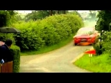 Sport Car Crash Compilation # 34 HD