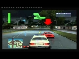 World's Scariest Police Chases – PS1 – Part 2, Last 10 Missions