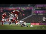 GameSpot Now Playing – UEFA Euro 2012