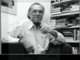 Greatest Drunks of All Time: Charles Bukowski