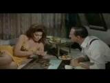 Karl Malden-Oscar-winning actor-Hollywood star