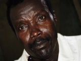 #STOPKONY Every Voice Matters For Kony 2012
