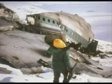Top 10 Worst Plane Crashes