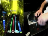 DJ Hero 2 – Galvanize 100% FC [Expert]