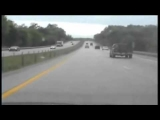 Out Of Control – Compilation of Police Chases – #1