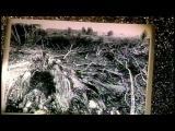 Yankee Thurman Munson Plane Crash