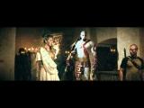 """Michael"" – PS3 Long Live Play — Full Length"