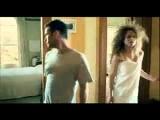 Man vs Woman – Funny TV Ad