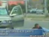 Horrible Car Crashes Pt. 2