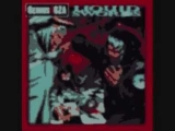 The GZA – 03 Living In The World Today – Liquid Swords