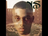 Nas- Affirmative Action