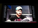 Brian Wilson on Jim Rome's Show_9.3.10