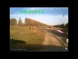 Worst car accidents ever compilation (HD) by Stunt