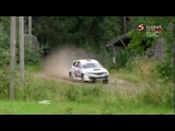 Sport Car Crash Compilation # 36 HD