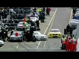 Sport Car Crash Compilation # 25 HD