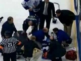 best NHL fights 2