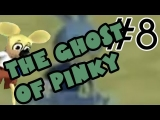 Let's Play Toontown – The Ghost of Pinky – #8