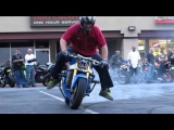 Motorcycle Stunts Moto Authority