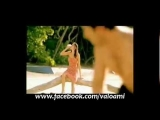 Funny Coke Light Commercial Funny TV ad commercial awesome high definition
