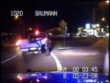 Atlanta Police Chase 5-23-08