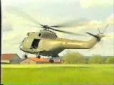 Plane crash 8 (Heli)
