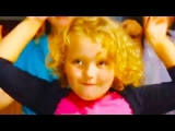 HERE COMES HONEY BOO BOO TV SHOW PREVIEW TEASER IS RELEASED!