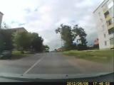 Crazy Car Crash Compilation