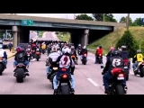 Ride of the Century 2011 – Quicktrip Overrun – ROC