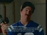 The Funniest Peyton Manning Commercials