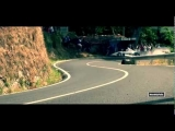 Rally Fail Compilation 2012  Crazy and Stupid People