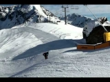 The Remarkables Opening Week Highlights
