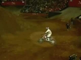 X-Fighters: Extreme Motorbike Stunts
